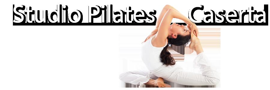Studio Pilates Caserta