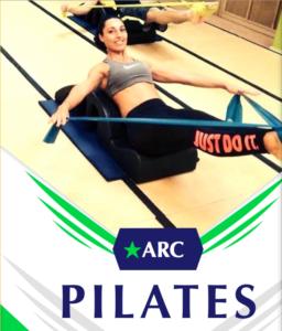 Pilates Arc Caserta